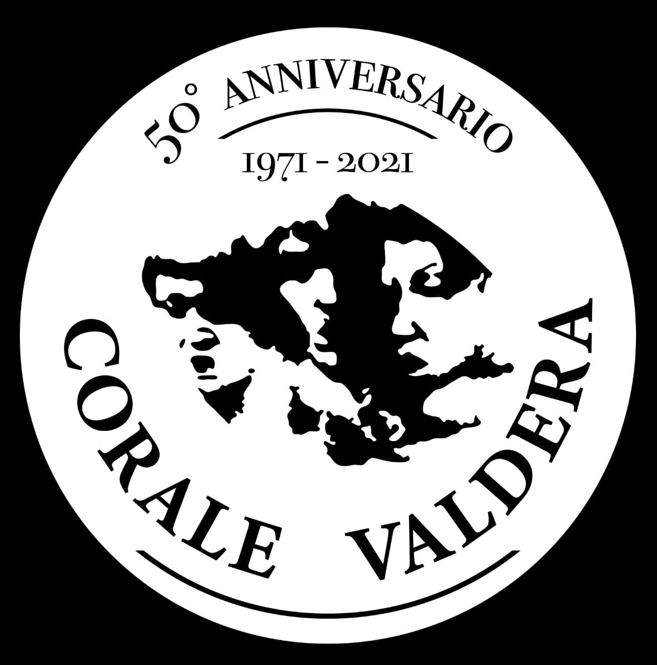 CORALE VALDERA